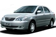 F3 - BYD7150A5M舒适型(ABS-棕内饰)(节能版)(国五+)